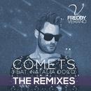 Comets (feat. Natalia Doco) [The Remixes]/Freddy Verano