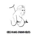 Breaking Boundaries/Jenn Sarkis