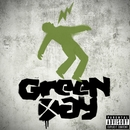 The Green Day Collection/Green Day