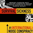 Survival Sickness/The (International) Noise Conspiracy