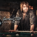 Shake What God Gave Ya/James Otto