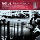 Fake History/letlive.