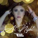 At Night (feat. Flo Rida)/Liz Elias