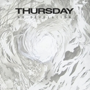 No Devolución/Thursday