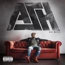 Ash Muzik/ASH Muzik