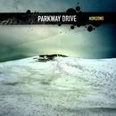 Horizons/Parkway Drive