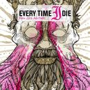 New Junk Aesthetic [Deluxe Edition]/Every Time I Die
