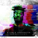 Frustrated (Russ Macklin Remix)/R.LUM.R