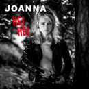 Hei hei/Joanna