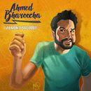 Almond Badoody/Ahmed Bharoocha