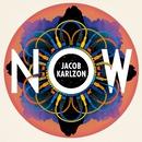 Now/Jacob Karlzon