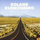 Mexico Can Wait/Roland Klinkenberg