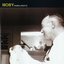 Animal Rights/Moby