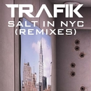 Salt In NYC  (Remixes)/Trafik