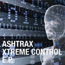 Xtreme Control/Ashtrax