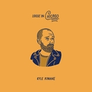 Loose In Chicago/Kyle Kinane