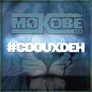 #Cdouxdeh/Mokobé