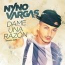 Inolvidable/Nyno Vargas