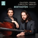 Beethoven: Complete Works for Cello & Piano/Gautier Capuçon