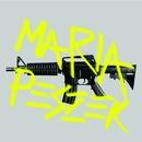 Ej Maria/Maria Peszek
