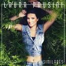 He creído en mí/Laura Pausini