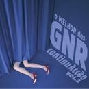 Video Maria/GNR
