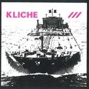 Supertanker/Kliché