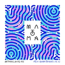 False Alarm (Remixes Vol. II)/Matoma & Becky Hill