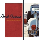 The Warner Bros. Recordings/Buck Owens