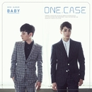 Baby/One.Case