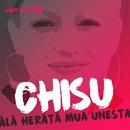Älä herätä mua unesta (Vain elämää kausi 5)/Chisu