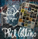 The Singles/Phil Collins