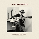 Long Way From Home/Leon Redbone