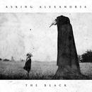 The Black/Asking Alexandria