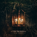 Collapse/After The Burial