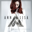 Used to you/Annalisa