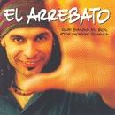 Mi Colega De Siempre (VideoClip)/El Arrebato