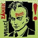 Znamka punku/Visaci Zamek