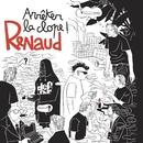 Arrêter La Clope/Renaud