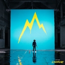 Mon Everest (feat. Marina Kaye)/Soprano