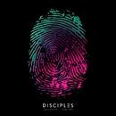 Daylight (Remixes)/Disciples