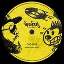 Rain (feat. Seri)/Oscar G