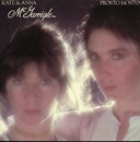 Pronto Monto (Remastered)/Kate & Anna McGarrigle