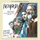 Gente come noi (25th Anniversary Edition) [Digitally Remastered]/Nomadi