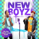 Skinny Jeanz And A Mic (Pre-Teen Squeaky Clean)/New Boyz