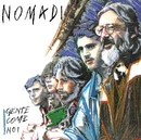 Gente Come Noi (Remastered Version)/Nomadi
