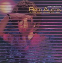 Every Home Should Have One/Patti Austin