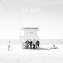 Weezer (White Album) [Deluxe Edition]/Weezer