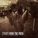 Black Friday (Official Video)/Stray From The Path