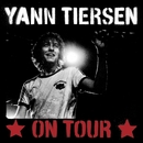 On Tour/Yann Tiersen